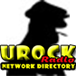 Network Directory Logo