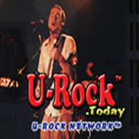 Urock Today